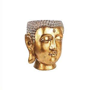 Vaso Buda - Grande