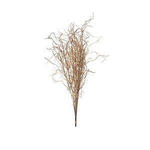Grass Natalino - Nude/Glitter