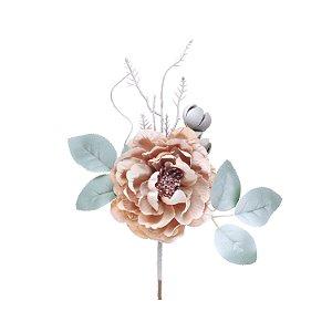 Pick Rosa Delicata - Bege