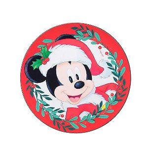 Souplast Mickey Noel