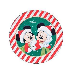 Souplast Mickey e Minie