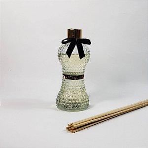 Difusor de Aromas - Flor de Figo - 260ml