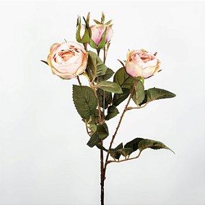 Haste de Rosa - 62cm