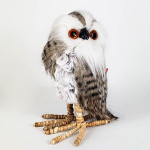 Coruja - 16cm