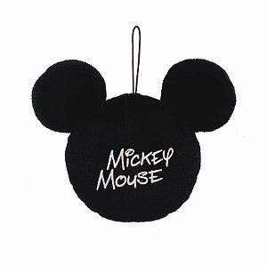 Enfeite Mickey p/ Pendurar - 14cm