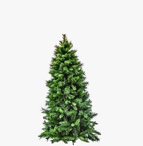 Árvore de Natal Montreal - 1,80m