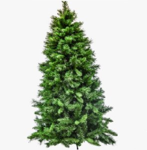 Árvore de Natal Montreal Slim - 3,00m