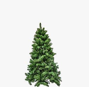 Árvore de Natal New Imperial - 1,50m