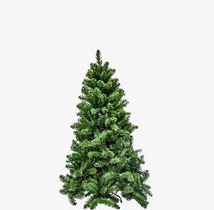 Árvore de Natal New Imperial - 1,80m
