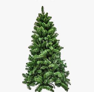 Árvore de Natal New Imperial - 2,70m