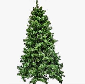 Árvore de Natal New Imperial - 3,00m