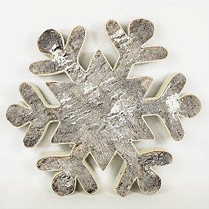 Floco de Neve - 39cm