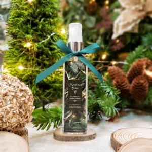 Home Spray - Christmas Time! - 120ml