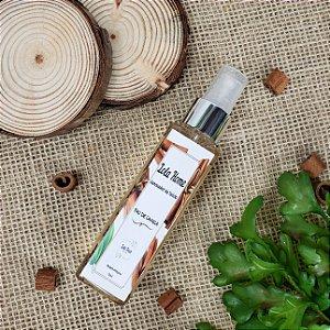 Home Spray Pau de Canela - 120ml
