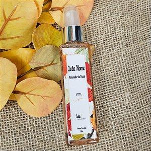 Home Spray Vitta - 120ml