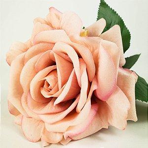 Rosa Solitária - Rose