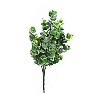 Buquê de Eucalipto - Verde Claro