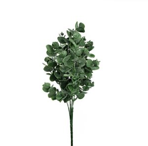 Buquê de Eucalipto - Verde Escuro