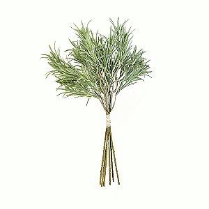 Buquê de Grass