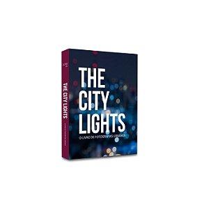 Livro Caixa - The City Lights/ Pequeno