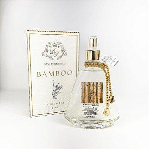 Home Spray - Bamboo