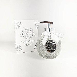 Sabonete Líquido - Flor de Algodão