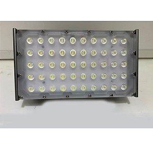 Holofote Refletor Modular Led 50w