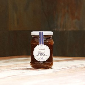 Geleia de Figo Vermont 230g