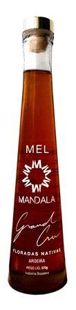 Mel Mandala Grand Cru Aroeira 150g
