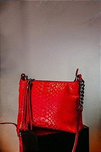 Bolsa Dani em Python Red