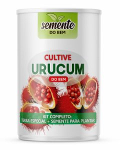 URUCUM