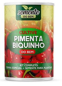 PIMENTA BIQUINHO DO BEM