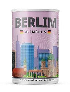BERLIM - COLEÇÃO