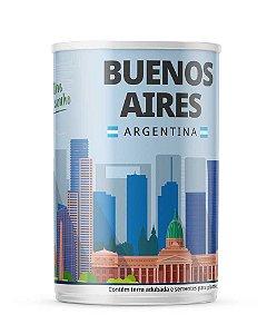 BUENOS AIRES - COLEÇÃO