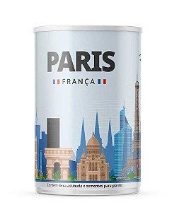 PARIS - COLEÇÃO