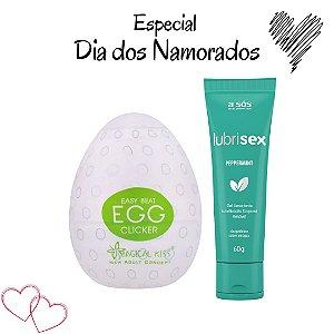 Kit Egg
