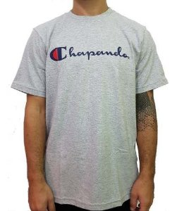 Camiseta Chronic Chapando