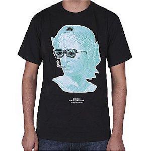 Camiseta Chronic Real Marginal