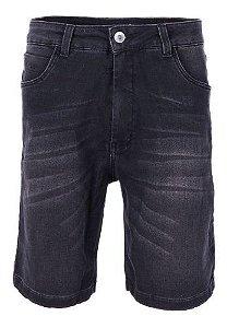 Bermuda Chronic Jeans Elastano Squash