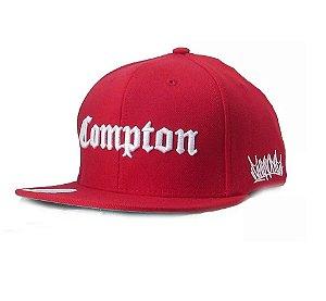 Bone Compton Aba Reta Chronic