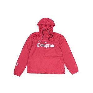 Corta Vento Chronic Compton Packable