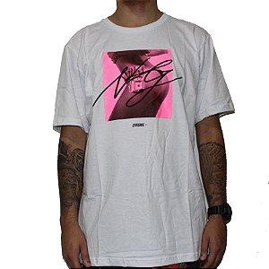 Camiseta Chronic Stripper Ng