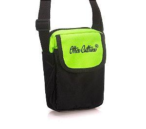 Mini Bag Other Culture Classic Brand