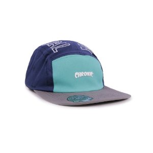 Bone Five Panel Chronic Original e Marginal