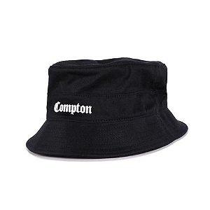 Chapéu Bucket Hat Chronic