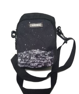 Shoulder Bag Chronic Quebrada