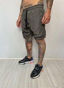 Shorts Tactel Masculino Mafiusu