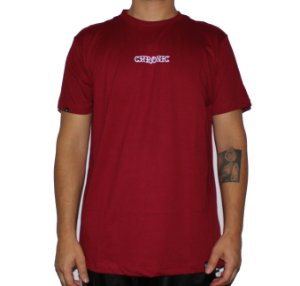 Camiseta Chronic Get Rich