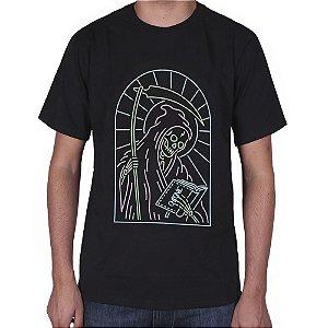 Camiseta Chronic Death List
