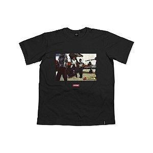 Camiseta Chronic Pablo Business
